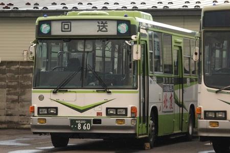 秋北バス0860.1.jpg