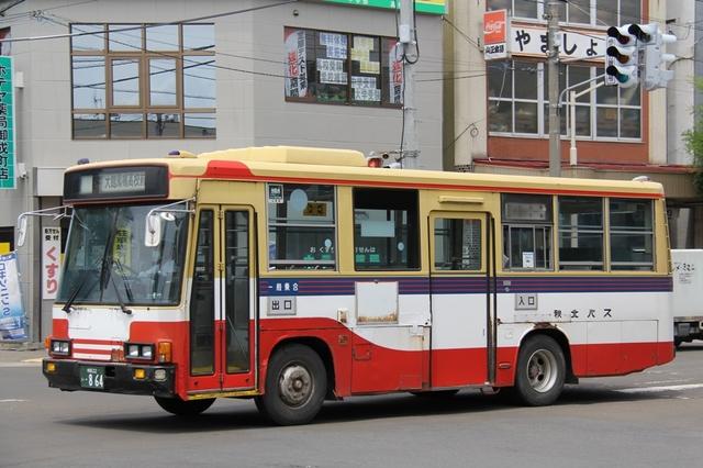秋北バス0864.1.jpg