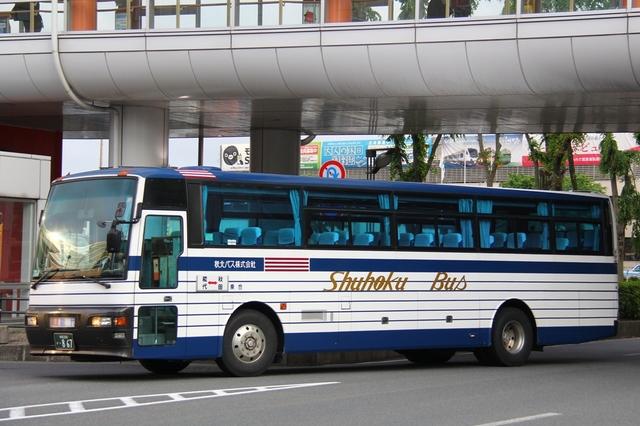 秋北バス0867.2.jpg