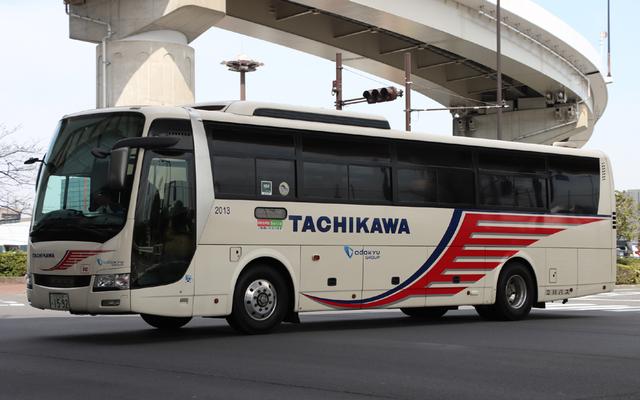 立川バス2013.1.jpg