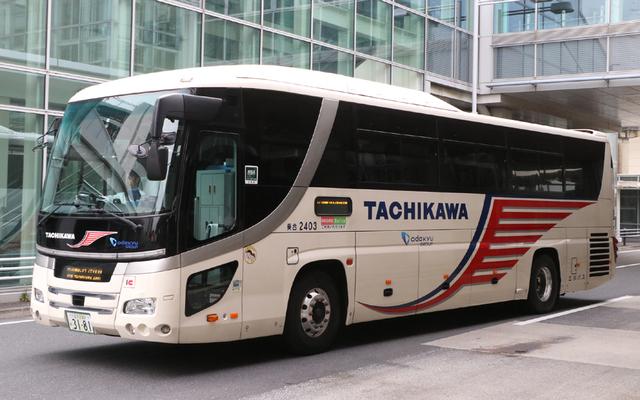 立川バス2403.1.jpg
