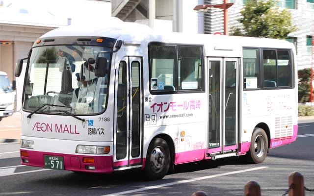 群馬バス群馬200か0271.1.jpg