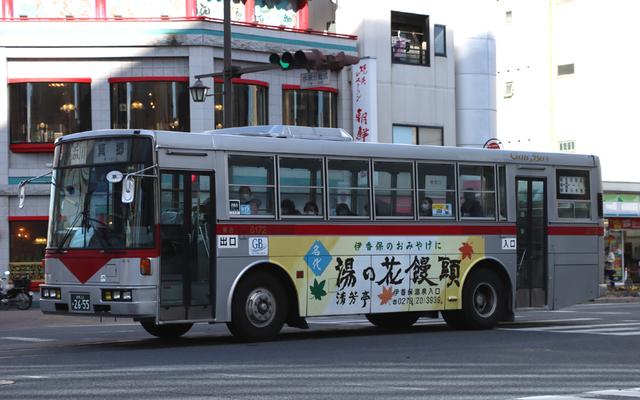 群馬バス群馬22あ2655.1.jpg