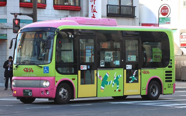 群馬バス高崎200か0043.1.jpg