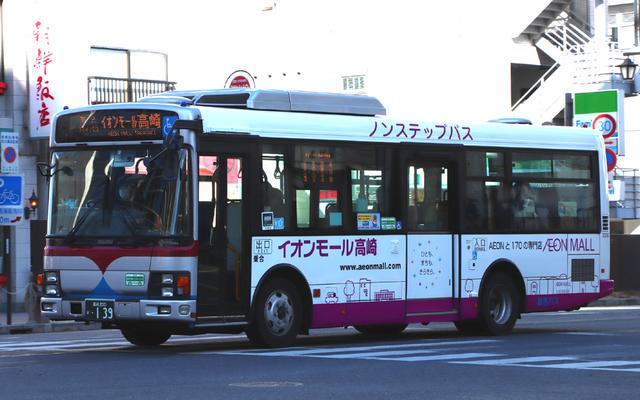 群馬バス高崎200か0139.1.jpg