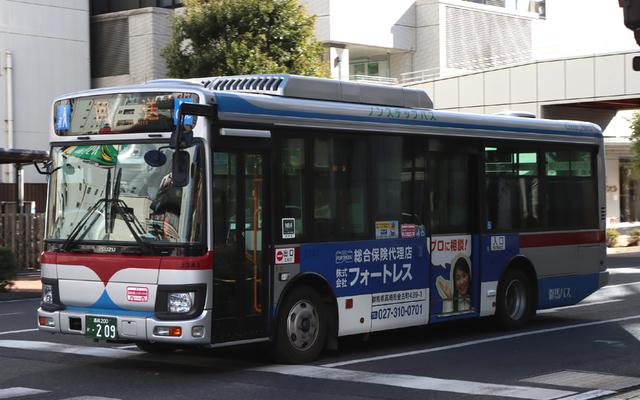 群馬バス高崎200か0209.1.jpg