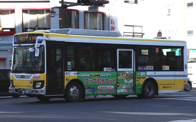 群馬中央バス前橋200か0038.1.jpg
