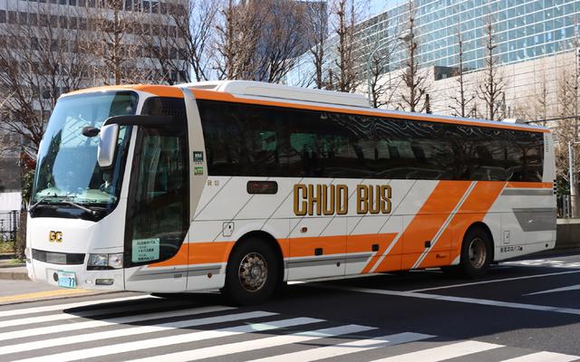 群馬中央バス前橋210い・・77.1.jpg
