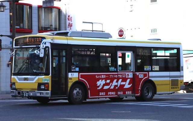 群馬中央バス群馬200か0807.1.jpg