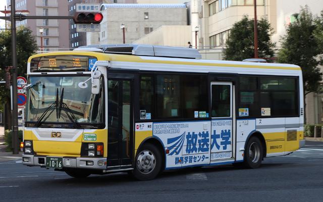 群馬中央バス群馬200か1016.1.jpg