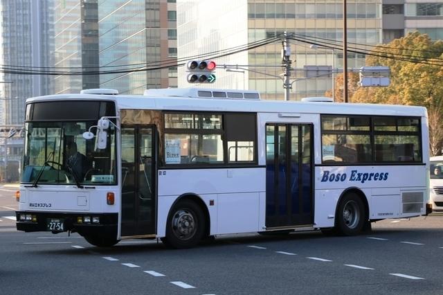 羽田空港交通品川200か2754.1.jpg