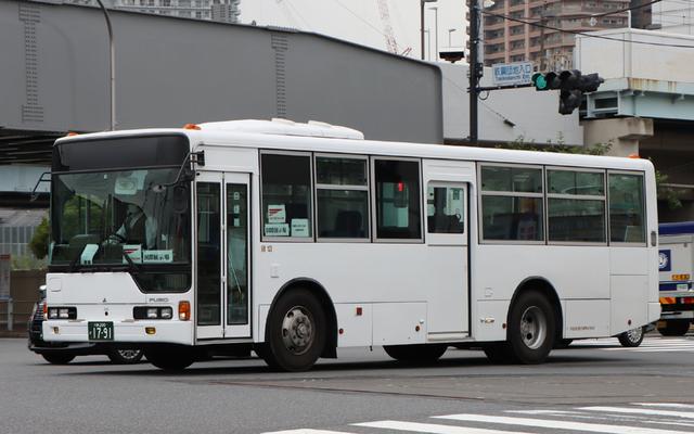 羽田空港交通川崎200か1791.1.jpg