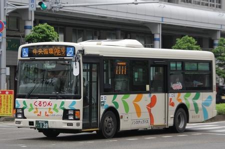 越後交通0120.1.jpg