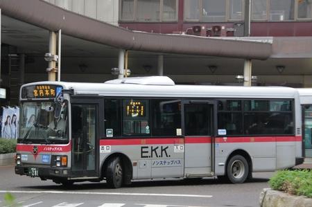 越後交通0281.2.jpg