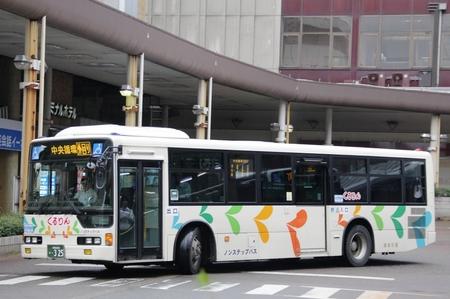 越後交通0325.2.jpg