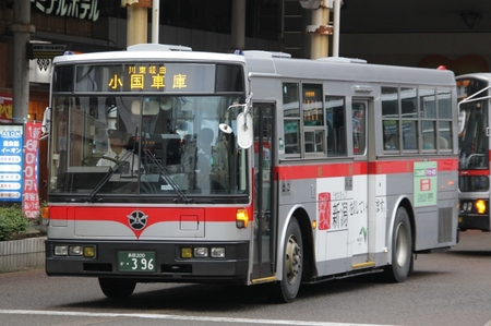 越後交通0396.1.jpg