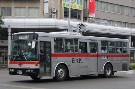 越後交通0621.1.jpg