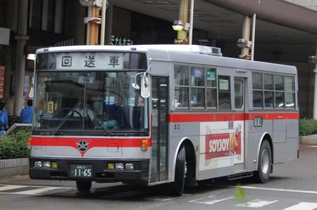 越後交通1165.1.jpg