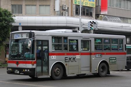 越後交通1168.1.jpg