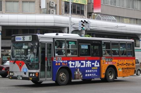 越後交通1206.1.jpg