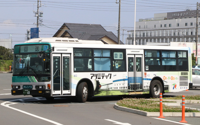 遠鉄0068.4アツミテック.jpg