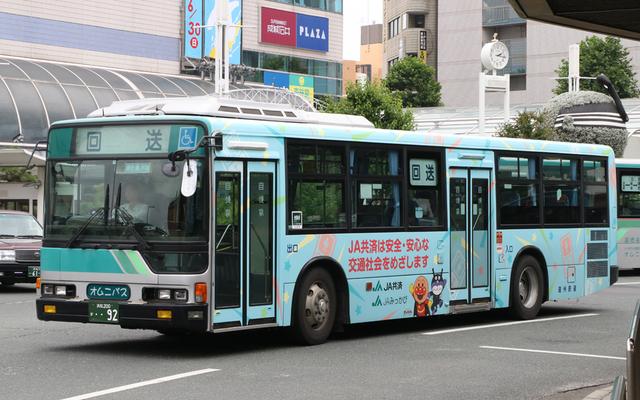 遠鉄0092.3.jpg