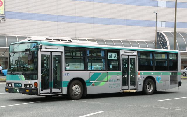遠鉄0095.5.jpg