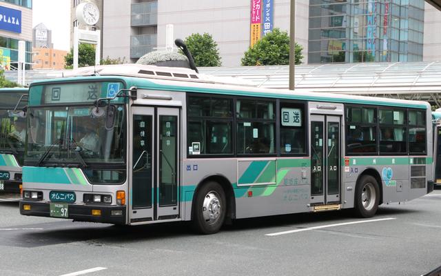 遠鉄0097.3.jpg