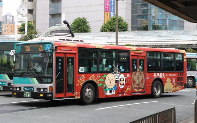 遠鉄0161.3井伊直虎.jpg
