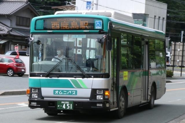 遠鉄0451.1.jpg