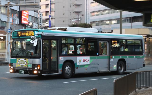 遠鉄0562.1.jpg