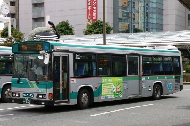 遠鉄0566.1.jpg