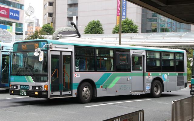 遠鉄0575.2.jpg