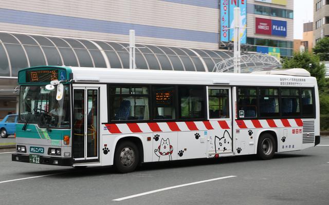 遠鉄0622.2磐田市.jpg