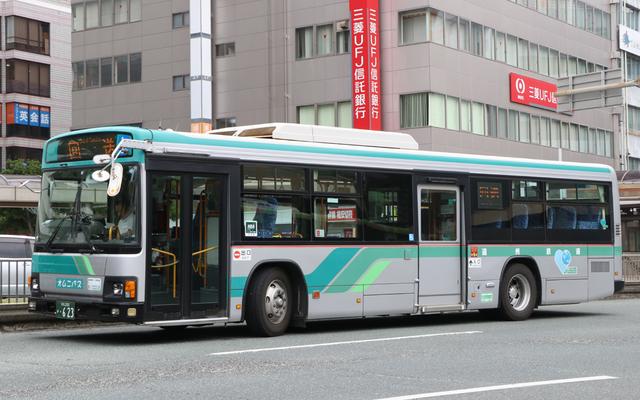 遠鉄0623.3.jpg