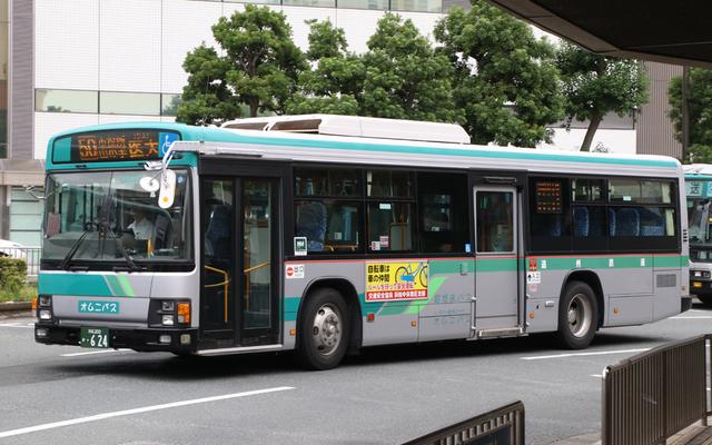 遠鉄0624.3.jpg