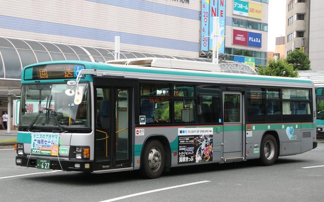 遠鉄0627.2.jpg