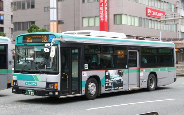 遠鉄0745.2.jpg