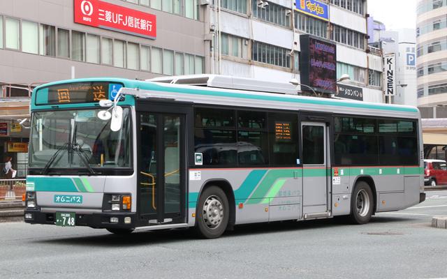 遠鉄0748.3.jpg