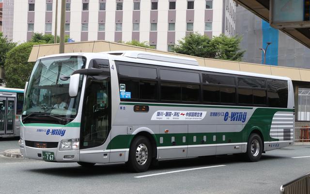 遠鉄0767.2.jpg