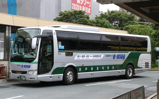 遠鉄0797.1.jpg