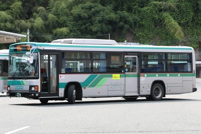 遠鉄0879.1.jpg