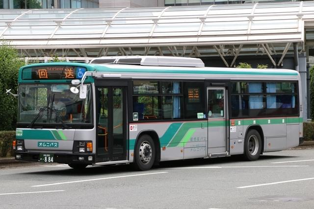 遠鉄0884.1.jpg