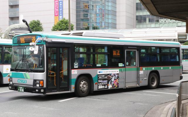 遠鉄0886.1.jpg