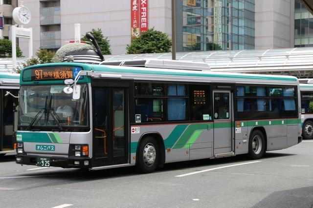 遠鉄0925.1.jpg