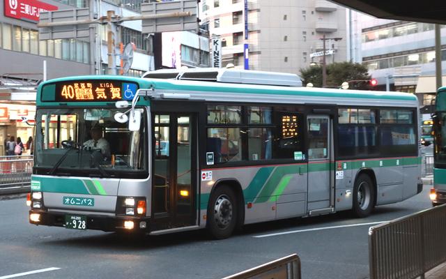 遠鉄0928.1.jpg