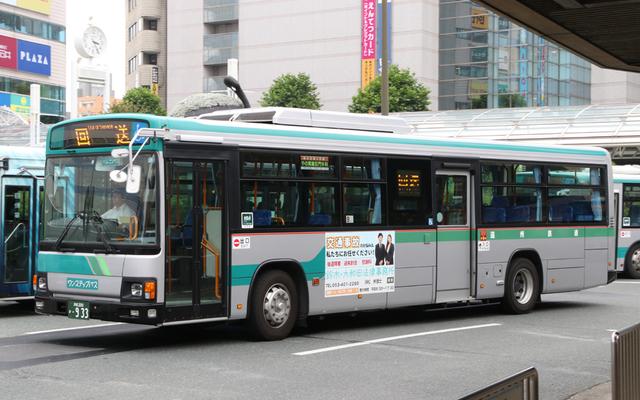 遠鉄0933.1.jpg