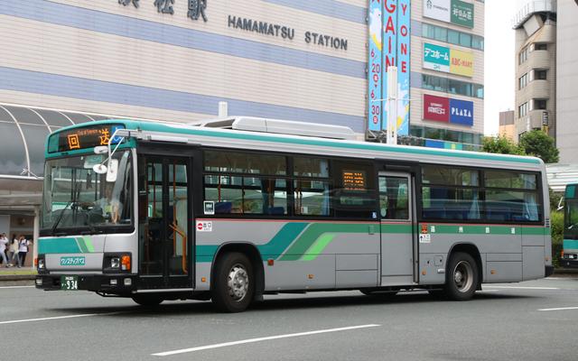 遠鉄0934.1.jpg