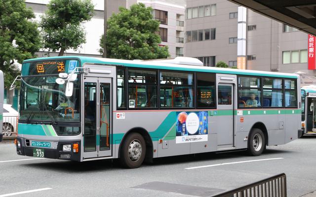 遠鉄0953.1.jpg