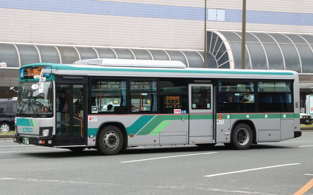 遠鉄0986.1.jpg